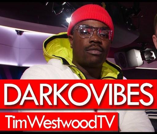 Freestyle Westwood