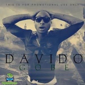 Davido - Gobe