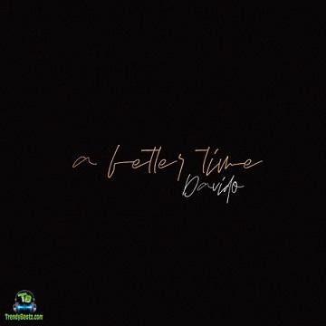 Davido - La La (LaLa) New Song ft CKay