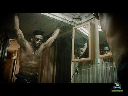 Dax - Dr. Dre (Forgot About Dre Remix) Video