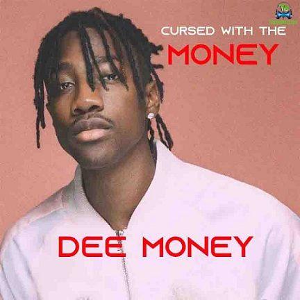 Dee Moneey