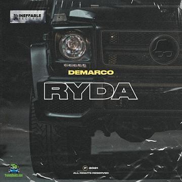 Demarco - Ryda