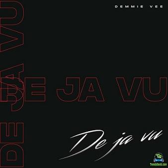 Demmie Vee