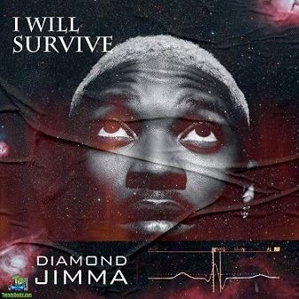 Diamond Jimma - I Will Survive