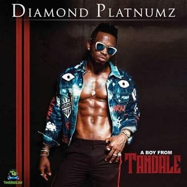 Diamond Platnumz - African Beauty ft Omarion