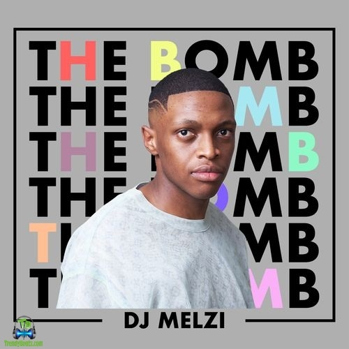 Download Dj Melzi The Bomb EP mp3
