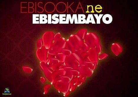 Dre Cali - Ebisooka Ne Ebisembayo ft Joseph Sax