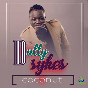 Dully Sykes - Coconut