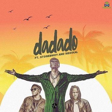 E.L - Dadado ft Stonebwoy, Medikal