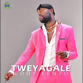 Eddy Kenzo - Tweyagale