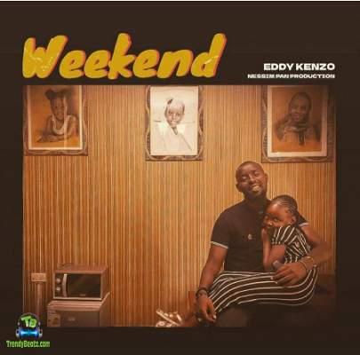Eddy Kenzo - Weekend