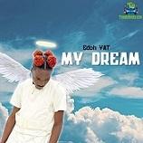 Edoh YAT - My Dream