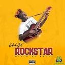 Edoh YAT - Rockstar