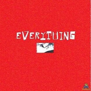 Efya - Everything