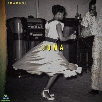 Egar Boi - Joma