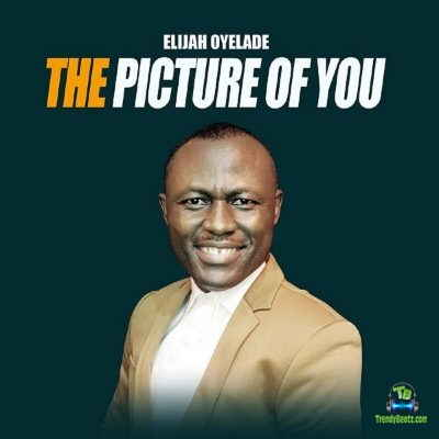 The Picture Of You