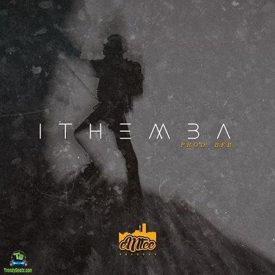 Emtee - (Music) iThemba