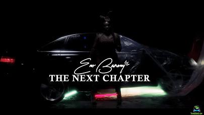 Eno Barony - The Next Chapter (Video)