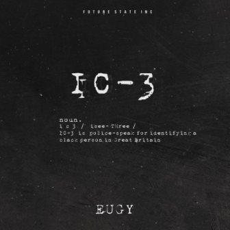 Eugy - IC3