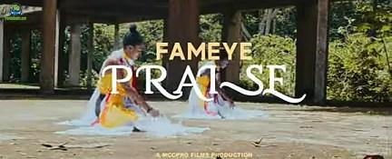 Fameye