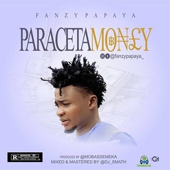 Fanzy Papaya - ParacetaMoney