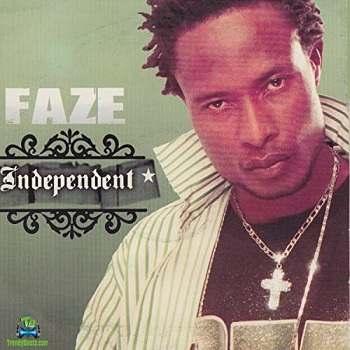 Faze - Need Somebody