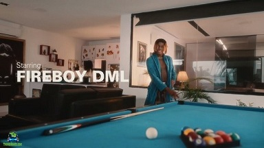 FireBoy DML