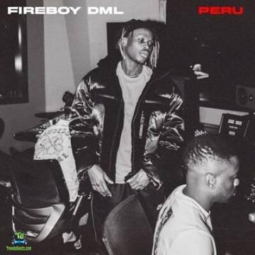 FireBoy DML - Peru Peru