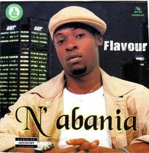 Flavour - Nabania Intro