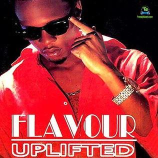 Flavour - Ukwu ft Stormrex