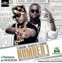 Flowking Stone - Number 1 ft M.anifest, Dampoo