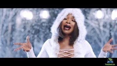 Guchi - No Be Jazz (Video)