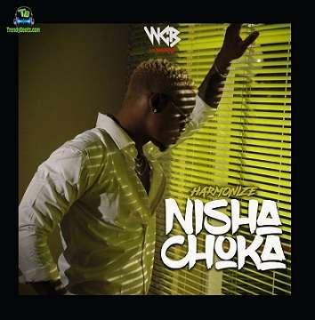 Harmonize - Nishachoka