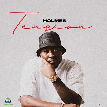 Holmes - Tension