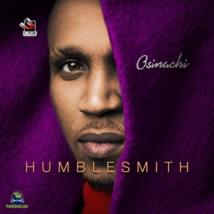 Download Humblesmith Osinachi Album mp3
