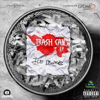 Ice Prince - One Day