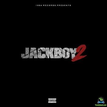 Jackboy - Hurt ft Fireboy DML