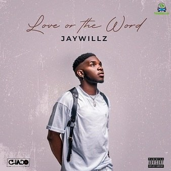 Jaywillz - You Are My Medicine oo