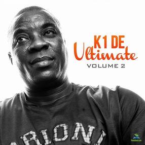K1 De Ultimate