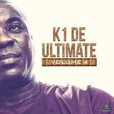 K1 De Ultimate - Canada 98 (Part One)