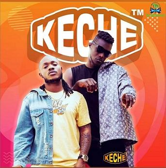 Keche - Exciting