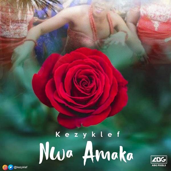KezyKlef