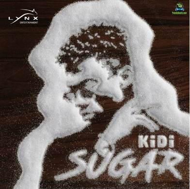 KiDi - Mr Badman ft kwesi Arthur