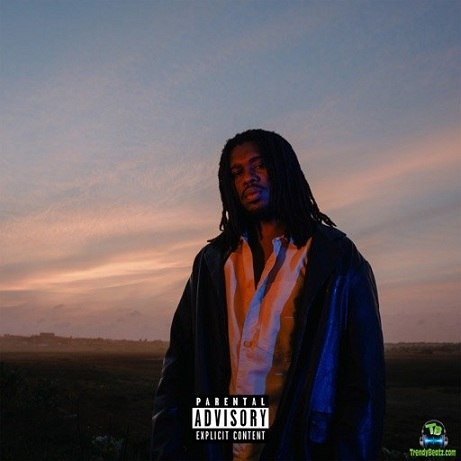 Download Kiddblack For What It's Worth EP mp3