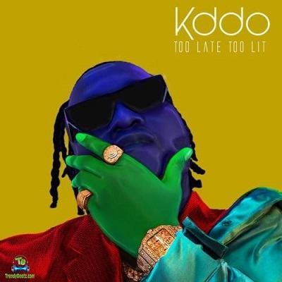 Kiddominant KDDO