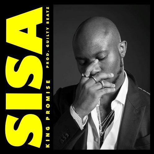 King Promise - Sisa | Download MP3 Music » TrendyBeatz