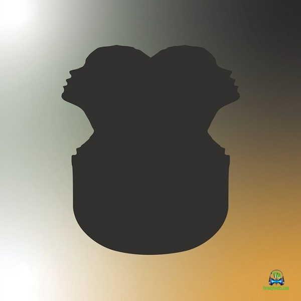 Koffee - Pressure (Remix) ft Buju Banton