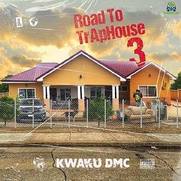 Kwaku DMC