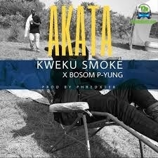 Kweku Smoke