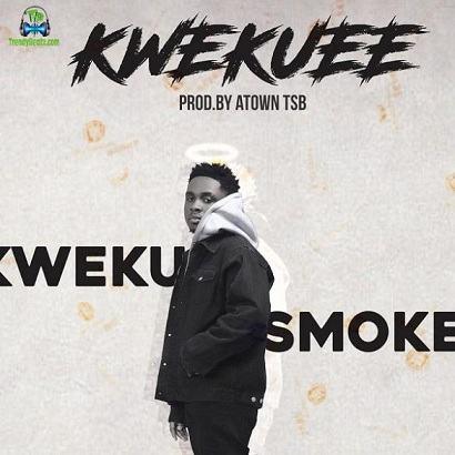 Kweku Smoke - Kwekuee
